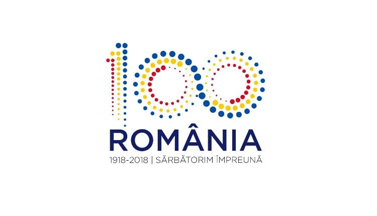 CDP Access și Haulotte comemorează impreuna cu România anul Centenarului Marii Uniri